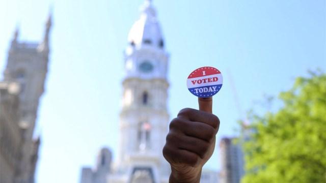 voted-phillycityhall