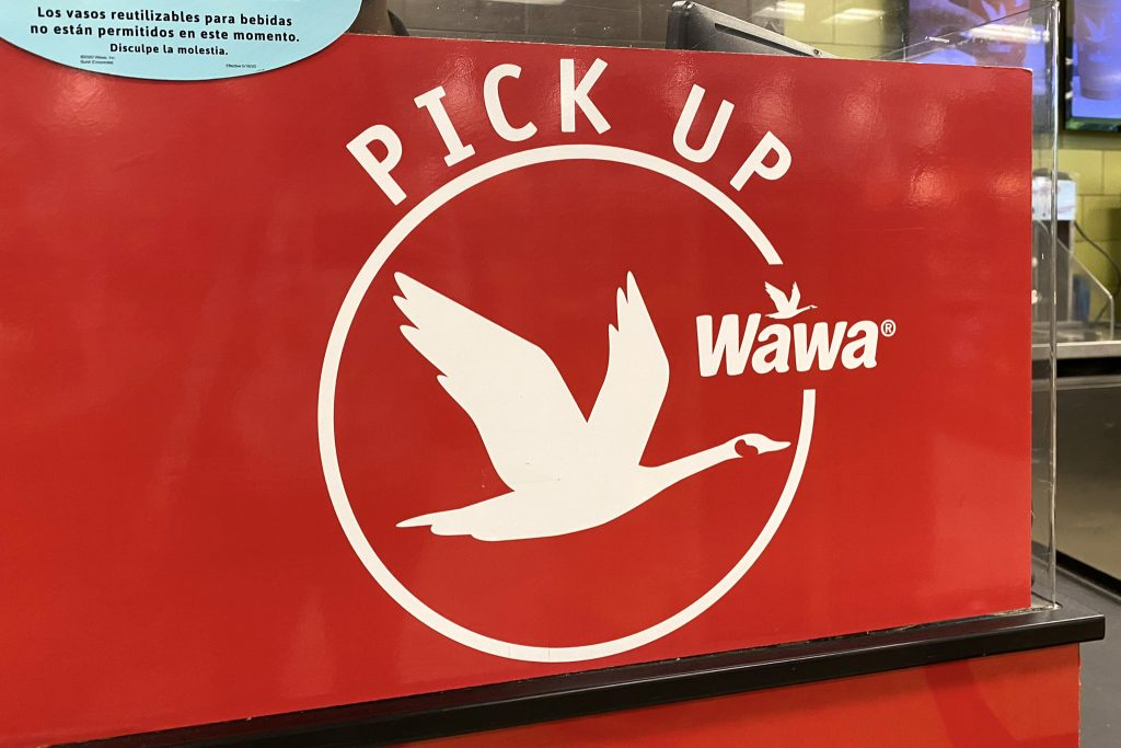wawa-goose-new-design