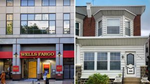 Wells Fargo Bank said it wouldn't participate in CARES Act mortgage loans in Pa. — then reversed its decision