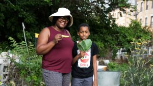 PHS_CommunityGardens_Marquita-46_wide