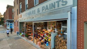 acehardware-retailstore-fairmountave-crop
