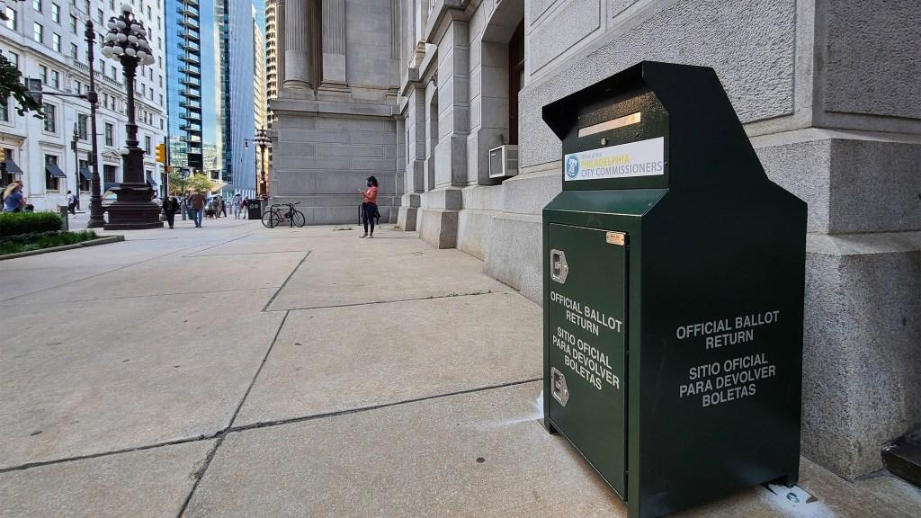 mailballot-dropbox-cityhall