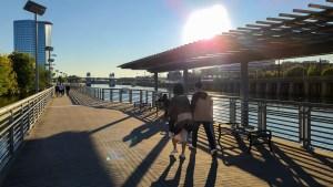 schuylkillbanksboardwalk-parks-outdoorexercise