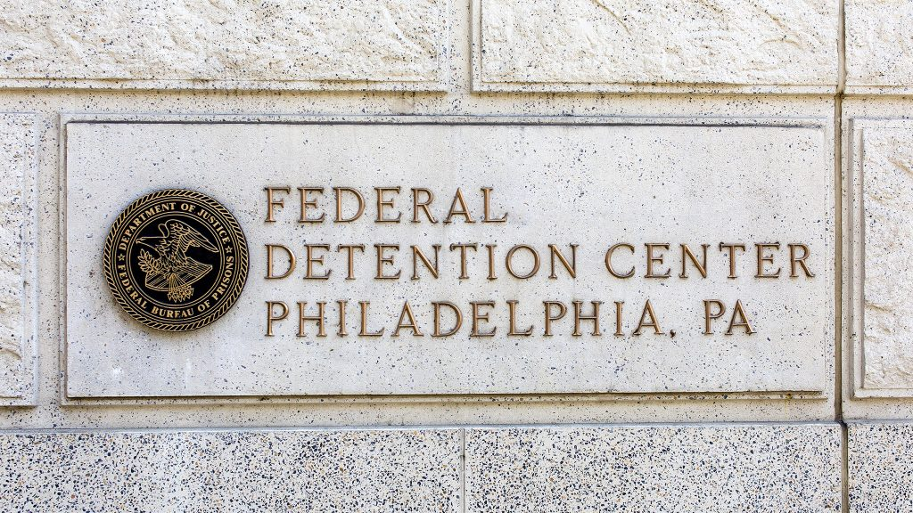 federaldetentioncenter-prison-sign-crop