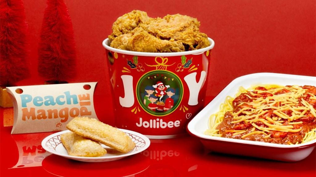 jollibees-bucketfriedchickenspaghetti
