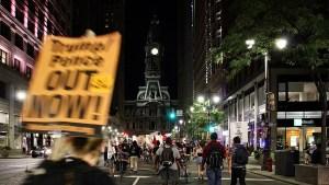 trump-protest-cityhall