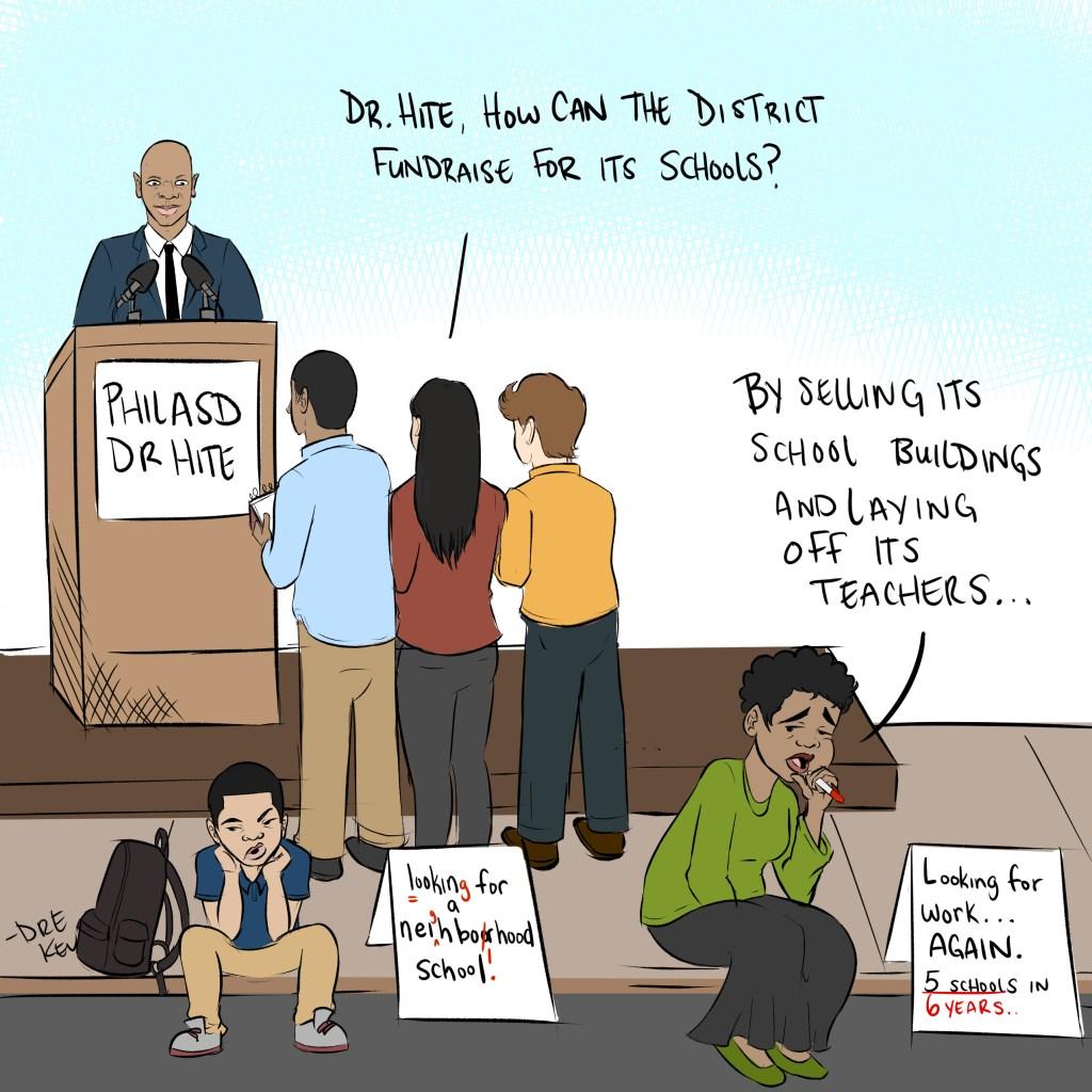 drereed-cartoon-2020-12-11-hiteschoolsfundraising