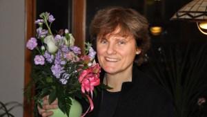 Dr. Katalin Karikó is now VP at BioNTech