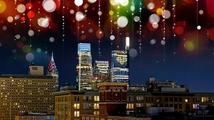 phillyquizzo-site-header-holiday-nologo