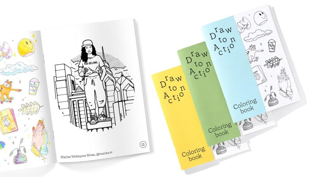 drawtoaction-coloringbook