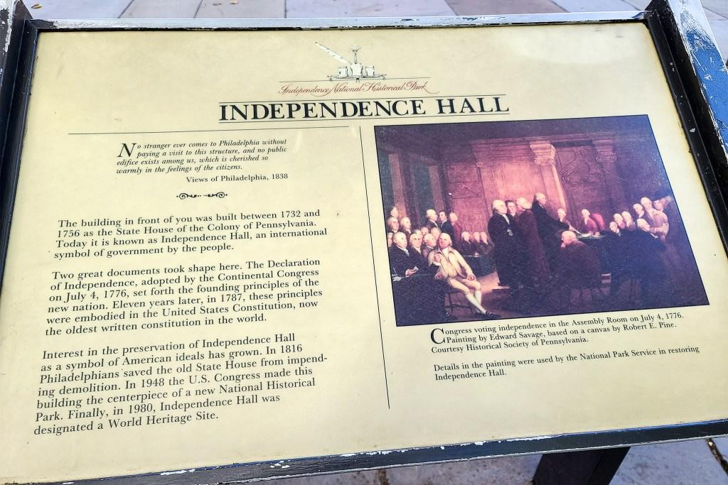 independencehall-markhenninger-15