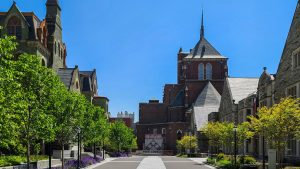 universityofpennsylvania-upenncommons-crop