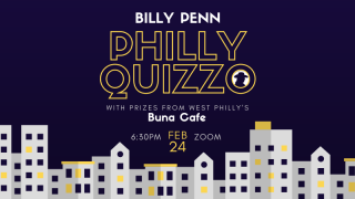 Website Philly Quizzo Final