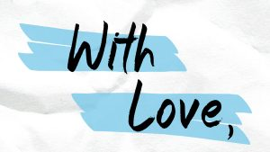 withlove-resolvephilly-2