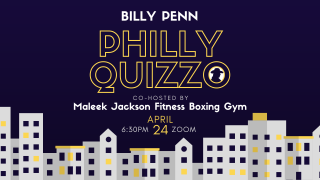 APRIL 2021 Eventbrite Philly Quizzo Final