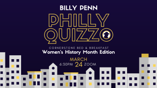 March 2021 Eventbrite Philly Quizzo Final