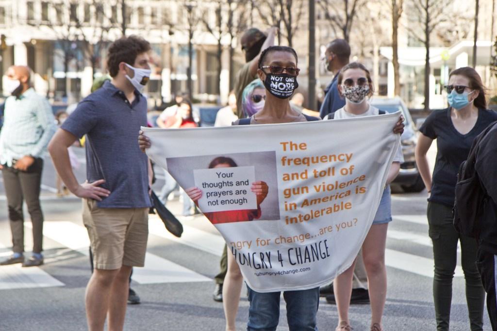 gunviolenceprotest-2021march-07