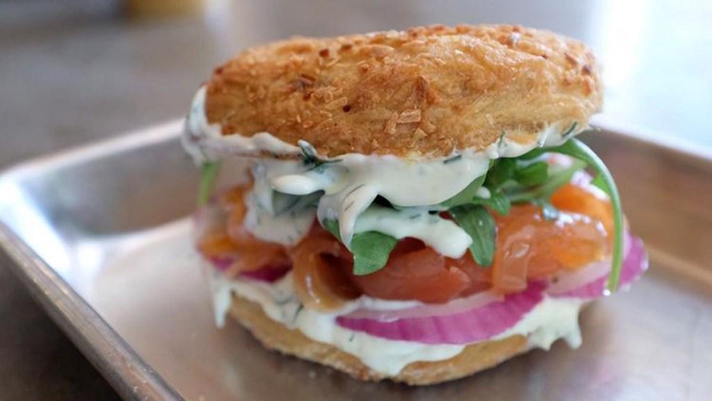 phillystylebagels-sandwich