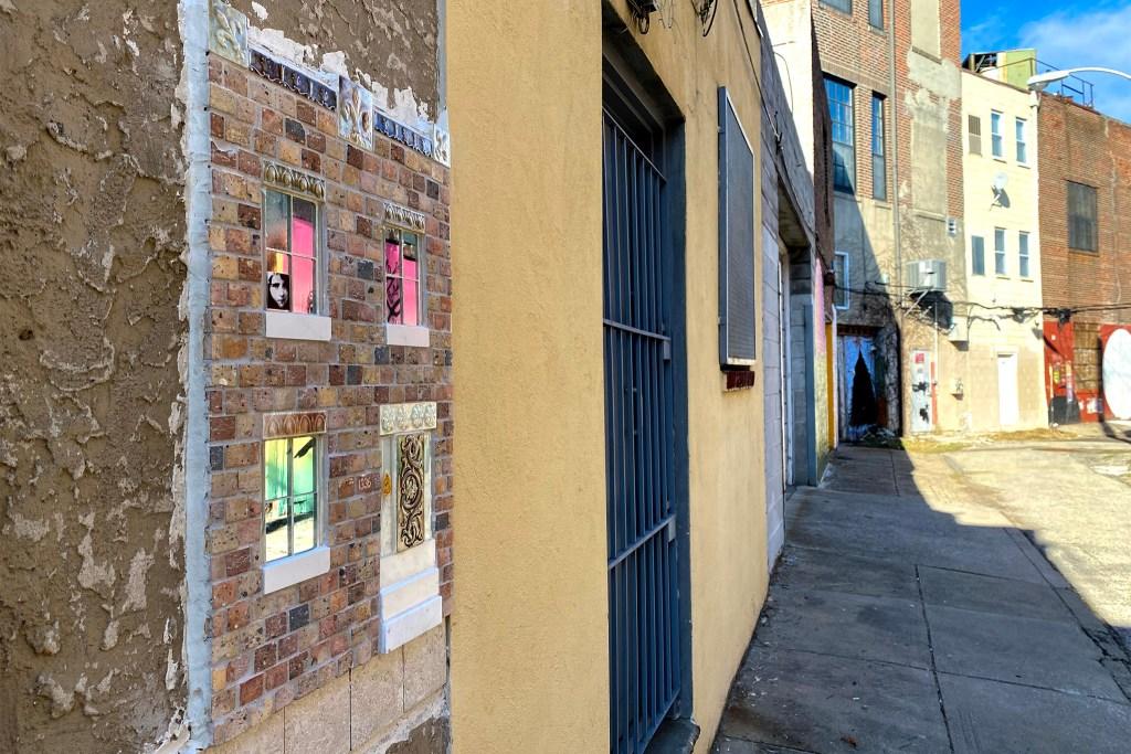 tilerowhome-streetart-percystreet-02