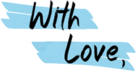 withlove-logo-sm