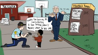 drereedcartoon-nrakidsprogram-kenney-01