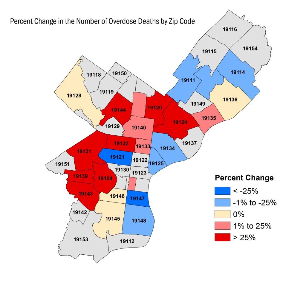 overdosedeaths-philadelphia2019-2020