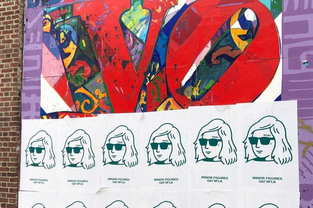 streetart-oatmilk=03