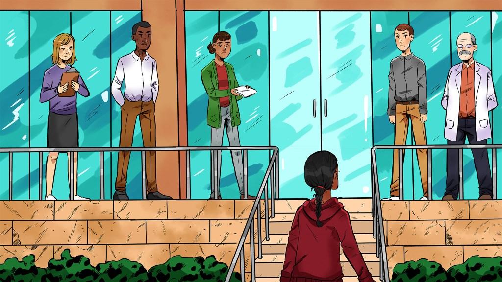 youthombudsperson-resolve-illustration-dylancaleho
