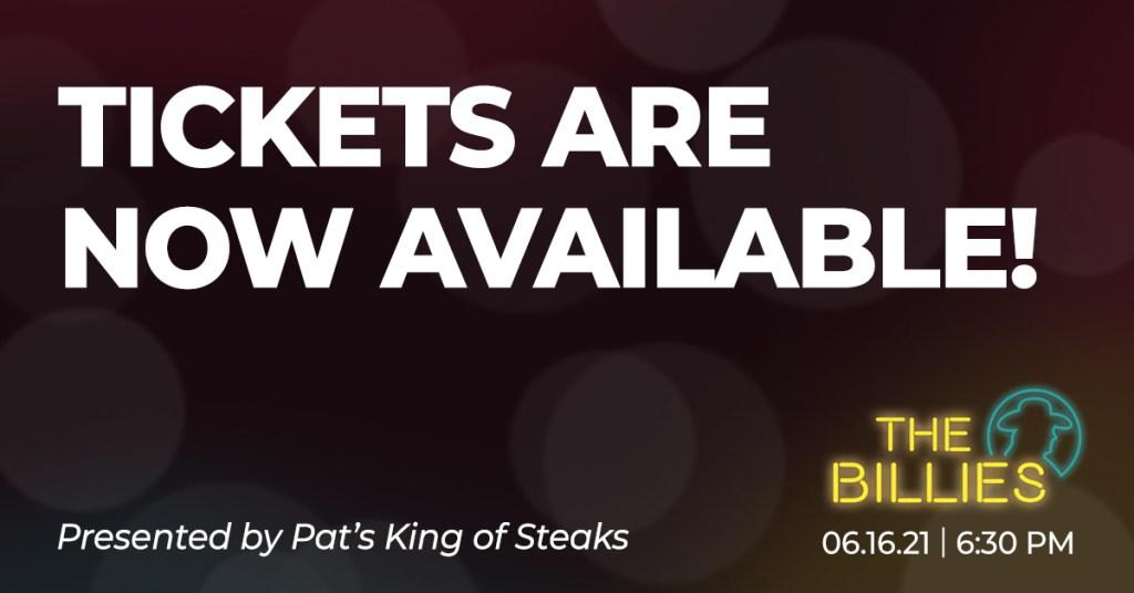 1200x628_Billies_Tickets