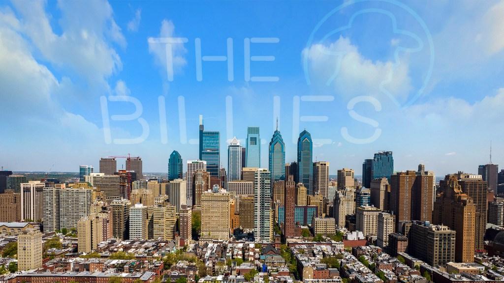 billies-skyline