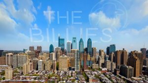 Nominate your favorite awesome Philadelphian for a Billies award