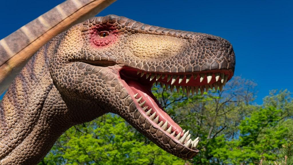 phillyzoo-dinosaursbigtime-25