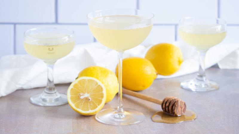 bartenderbarry-cocktail