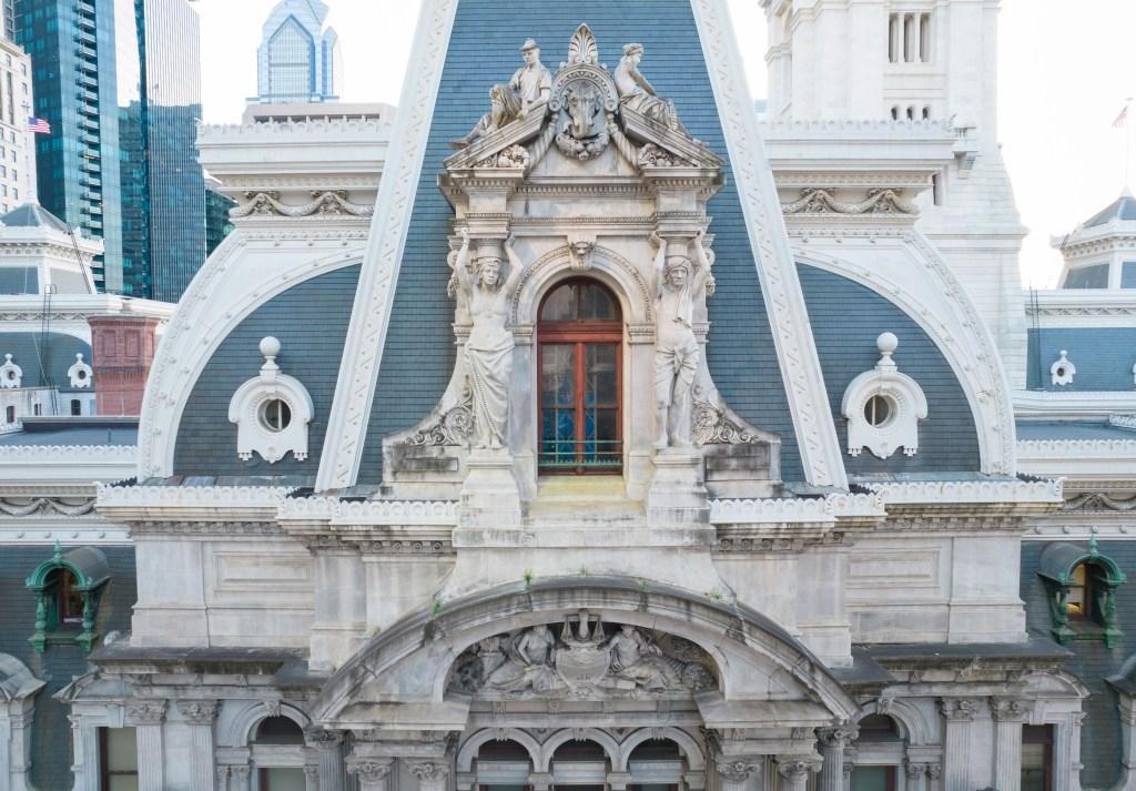 cityhall-detail-1