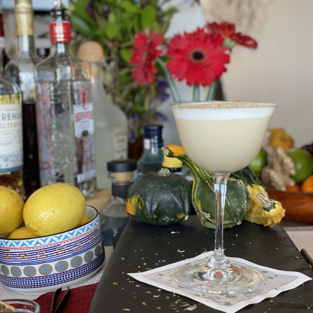 lateefahcurtis-cocktail1