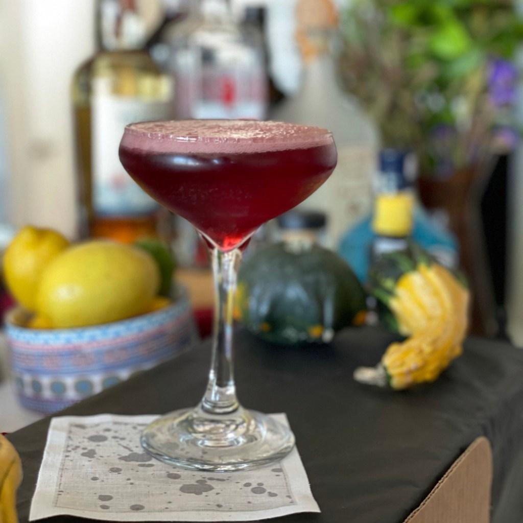 lateefahcurtis-cocktail2