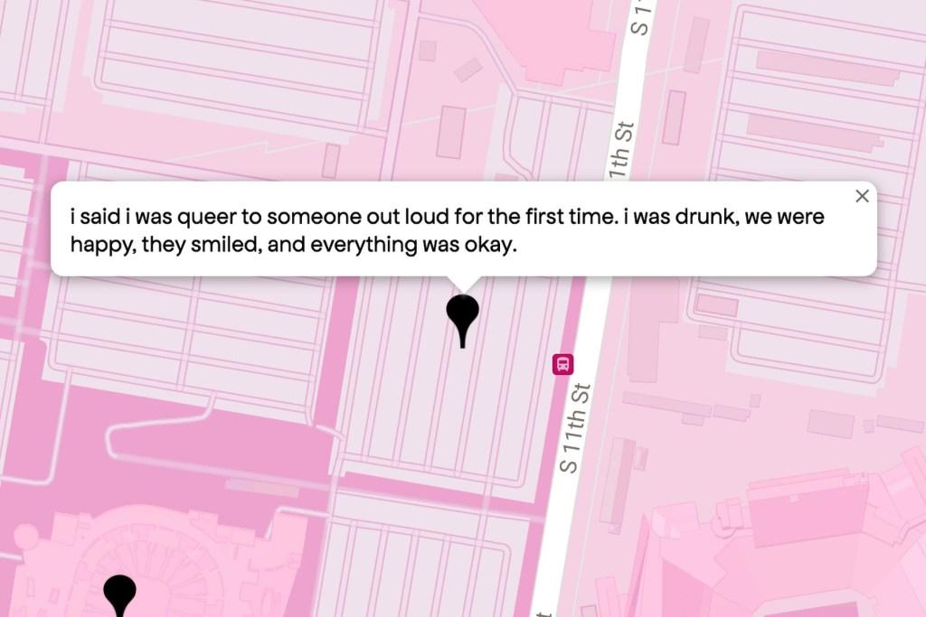 queeringthemap-14