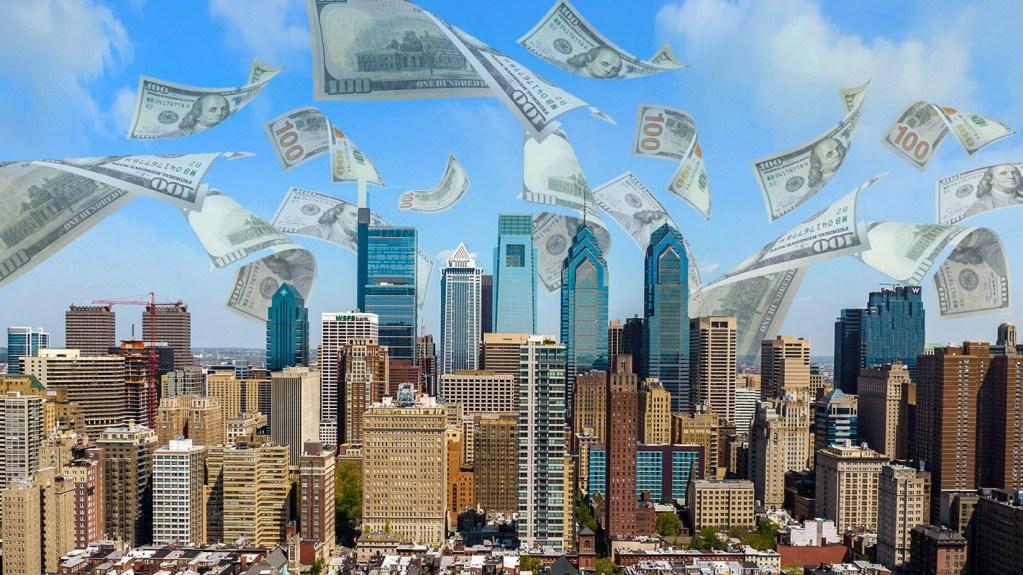 skyline-money-crop