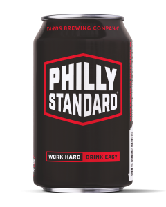 PS_01Can_12oz_front_PhillyStandard_Yards_shopify-2021