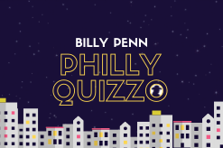 WHYY Event – Philly Quizzo