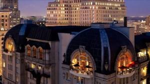 bellevue-hotel-top