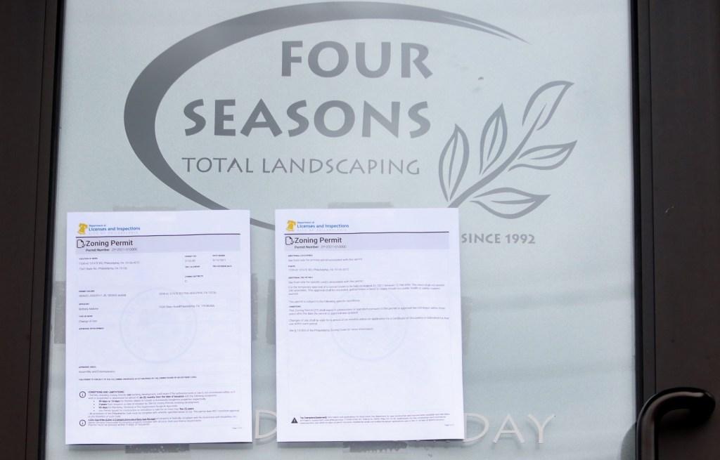 four seasonsstotalpaysage-rockconcert-35