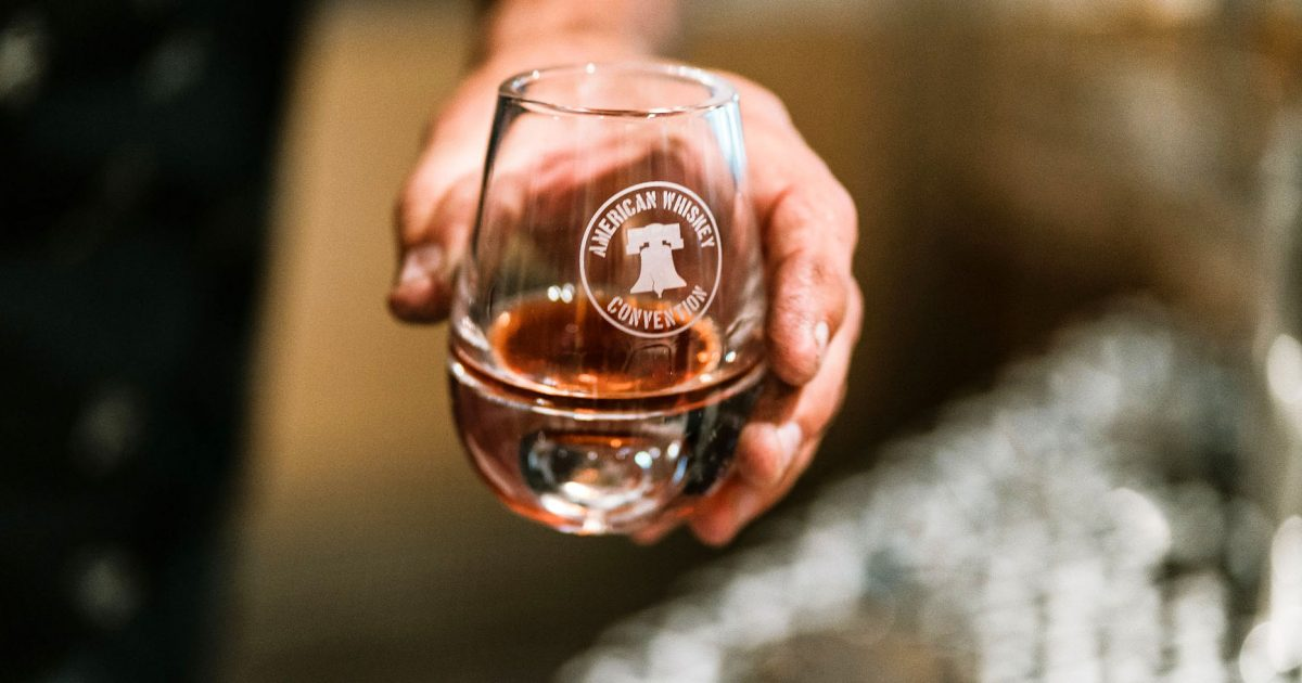 Pennsylvania whiskey revival: More than 20 distilleries are now making rye