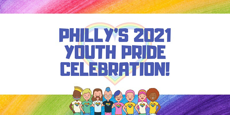 schooldistrict-youthprideparty