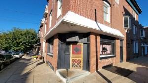 Krupa's Tavern at 2701 Brown St.